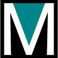 Raffa logo