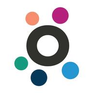 Evidon Universal Consent Platform logo