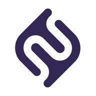 Clowdy logo