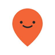 Moovit MaaS Solutions logo