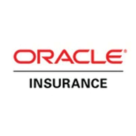 Oracle Insurance Compliance Tracker logo