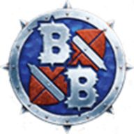 Blood Bowl logo