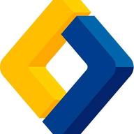 Trimble Connect logo