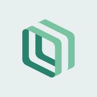 ThreeKit logo