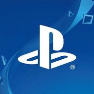 Playstation Home logo