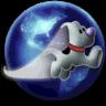 NetFinder logo