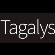 Tagalys logo