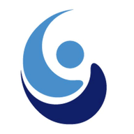 CiviCore Human Services Software logo