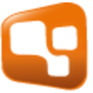 AdminSeg logo