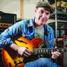 Justin Guitar Beginner Song Course logo