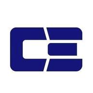 CREATION ENGINE INC logo