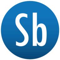 StealthINTERCEPT logo