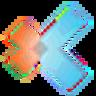 NetLease by Netgain logo
