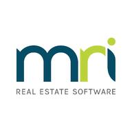 MRI CRE logo
