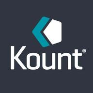 Kount Complete logo
