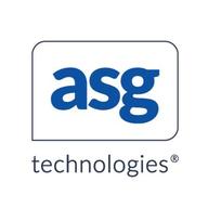 ASG Audit & Analytics Services logo