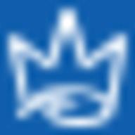 The Print Shop Professional logo