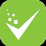 GrammarCheck logo