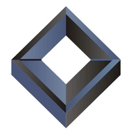 Firesec logo