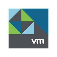 Workspace ONE logo
