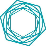 Tenable.io Container Security logo