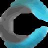 Century Computers logo