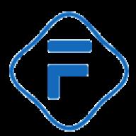 Firm360 logo