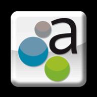 Athento logo