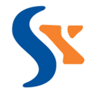 soft Xpansion Perfect PDF Reader logo