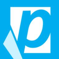 Meercat Suite logo