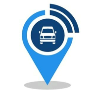 OneStepGPS logo