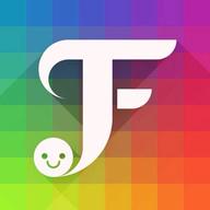FancyKey logo