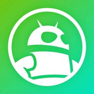 ZERO SMS logo