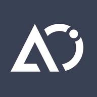 Atomic Scope logo