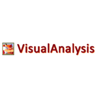 VisualAnalysis logo