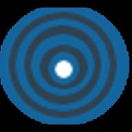 Nmmapper logo