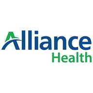Alpha Portal logo