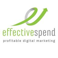 Effective Spend logo