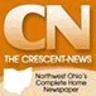 Crescent WMS logo