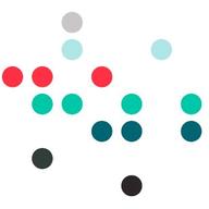 Abaci US logo