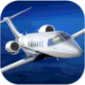 Aerofly 2 Flight Simulator logo