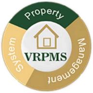 VRPMS logo