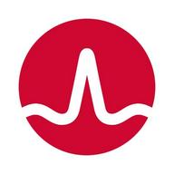CA Identity Suite logo