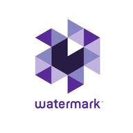 SmartCatalog logo