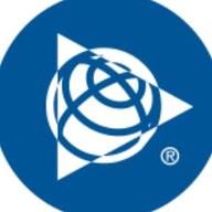 Trimble SysQue logo