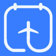 Weekendflights logo