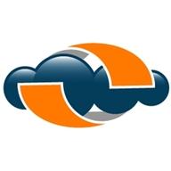 FormConnect Pro logo