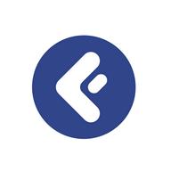 FCase logo