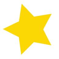 CloudStar logo