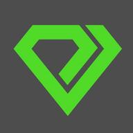Diamanti logo